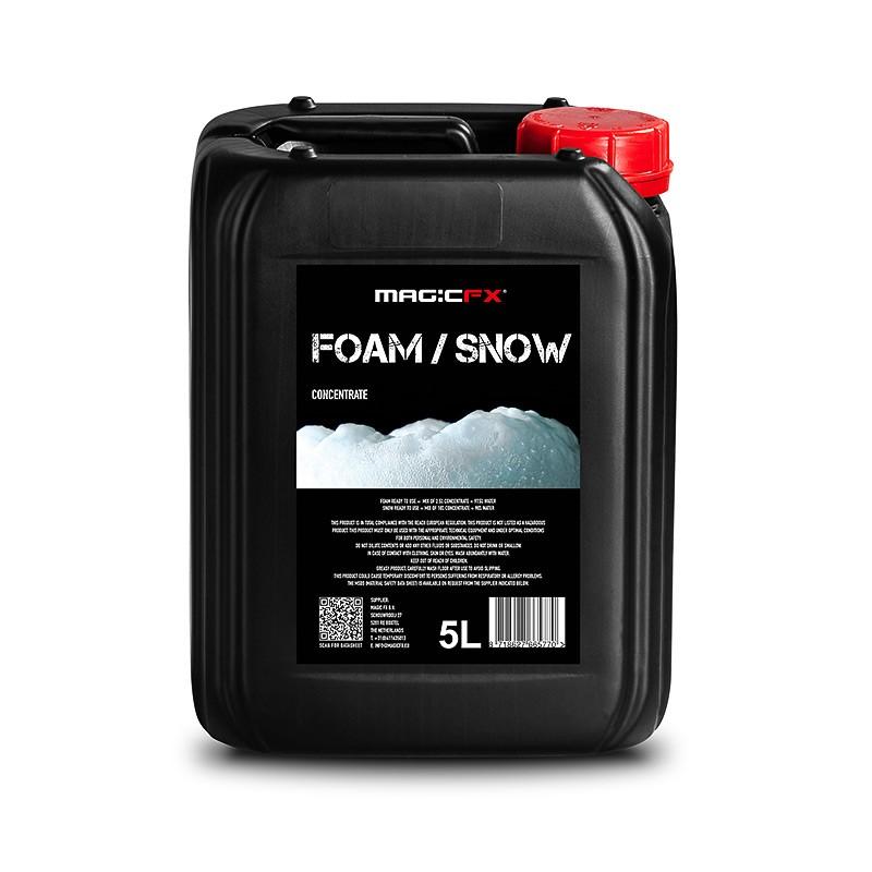 MAGICFX® PRO FOAM-SNOW FLUID - CONCENTRATE 5L.jpg