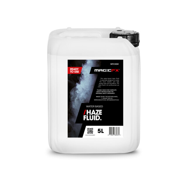 MAGICFX® PRO HAZE FLUID – WATER BASED 5 L.jpg