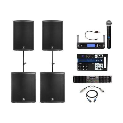 Amate Audio готовое решение.jpg