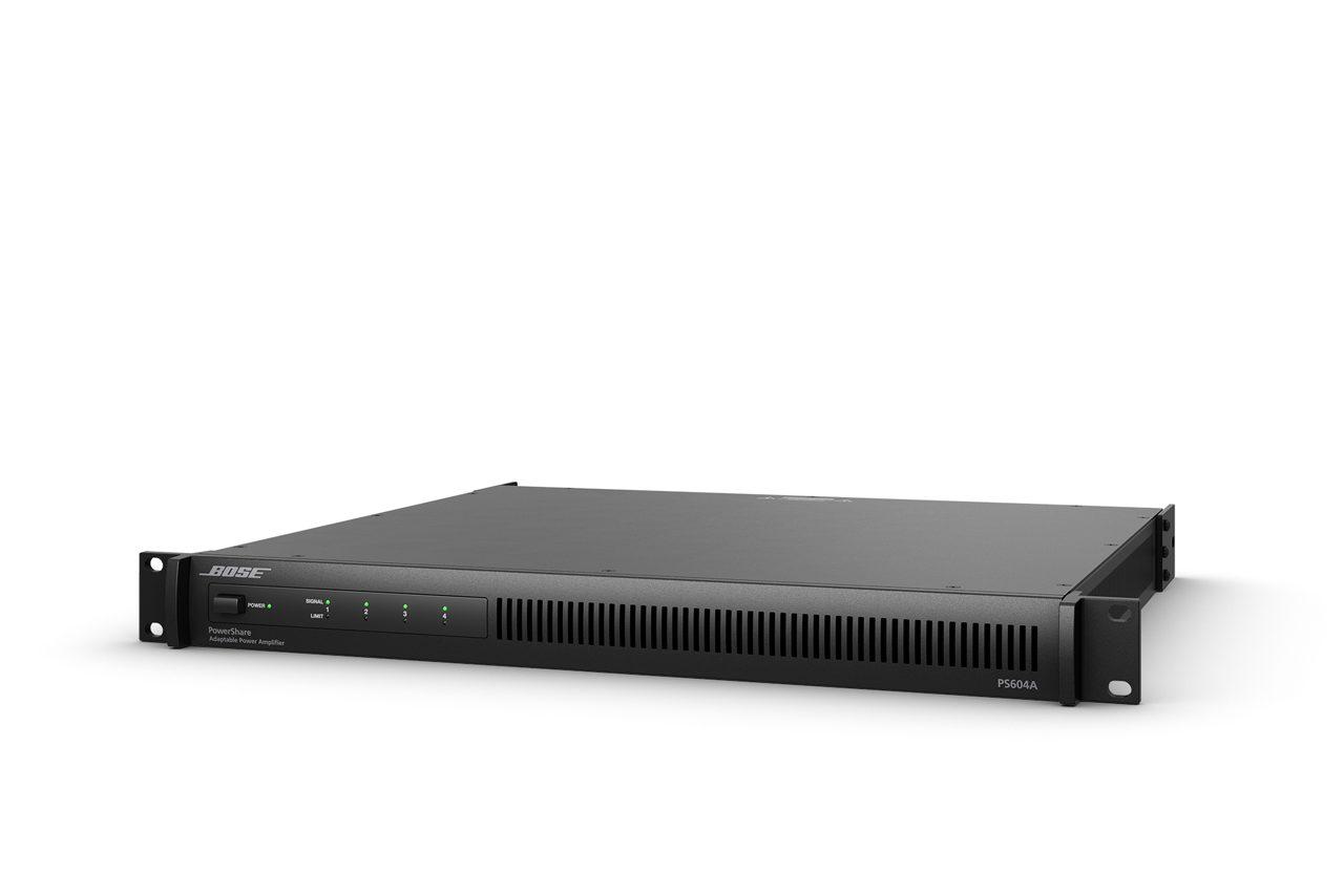 PowerShare PS604A-2.jpeg