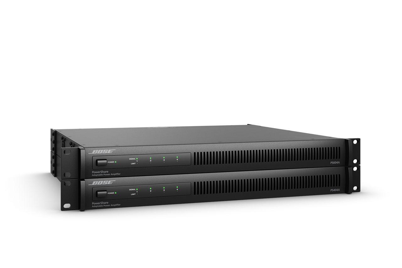 PowerShare PS604A-5.jpeg
