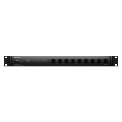 PowerShare PS404A-1.png