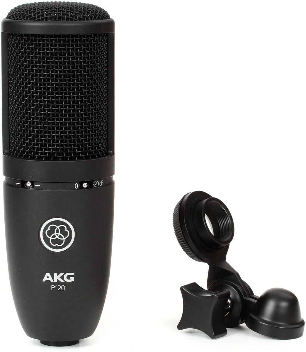 AKG-P120-pack-1.jpg