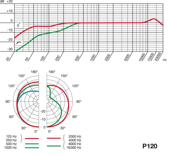 AKG-P120-pattern.jpg