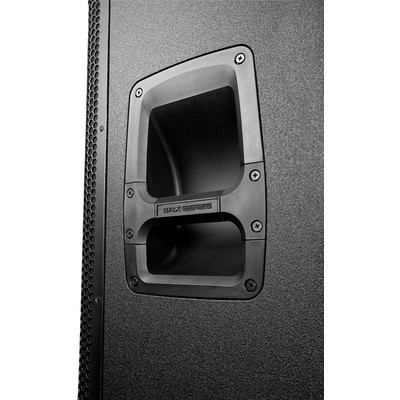 23744_JBL-SRX-series-handle.jpg