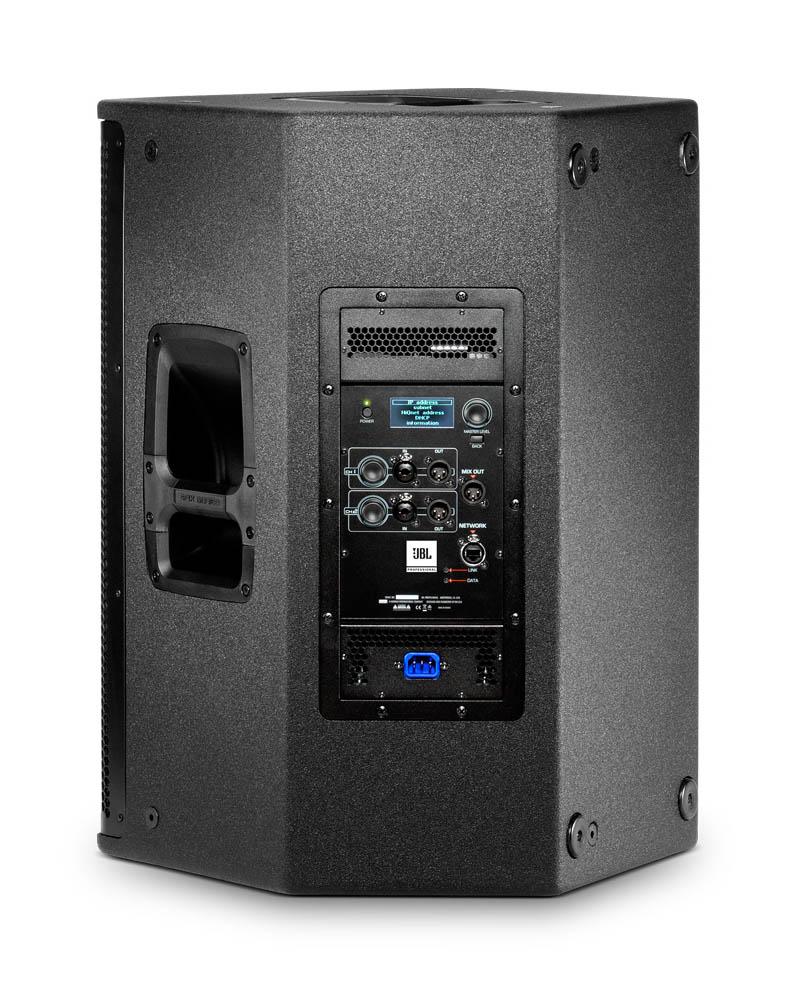 JBL-SRX815P-back148611400358944cd3b0d60.jpg