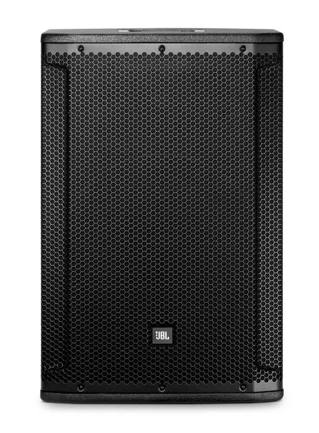JBL-SRX815P-front148611400358944cd3a349f.jpg