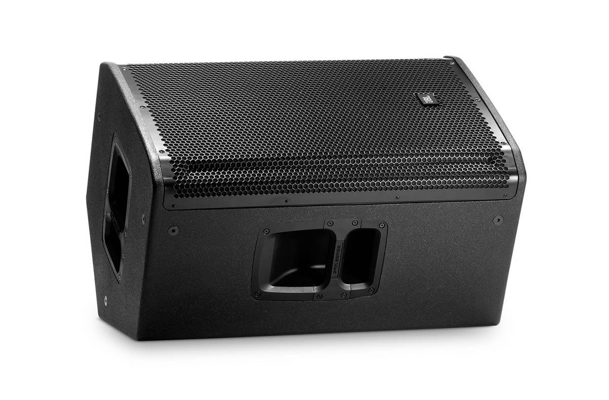 JBL-SRX815P-monitor148611400358944cd3be378.jpg
