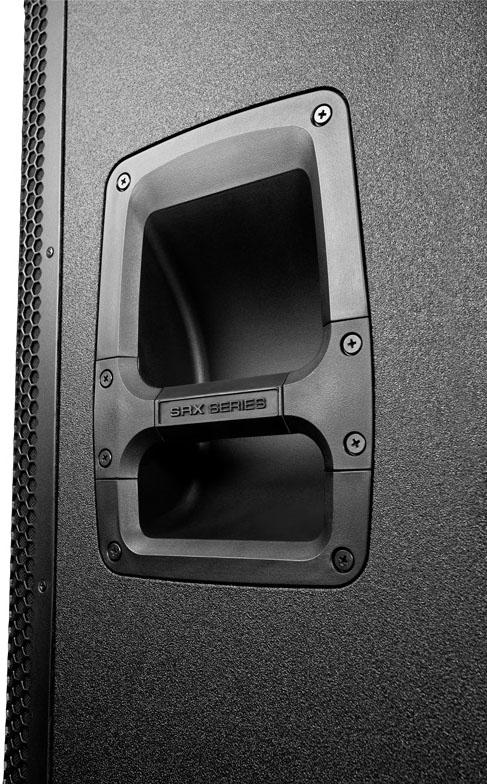 JBL-SRX-series-handle148611473058944faaa31f8.jpg