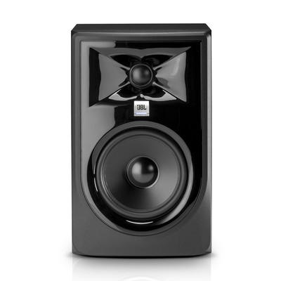 JBL-LSR305-MKII-front.jpg