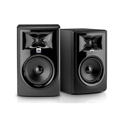 JBL-LSR305-MKII-pair.jpg