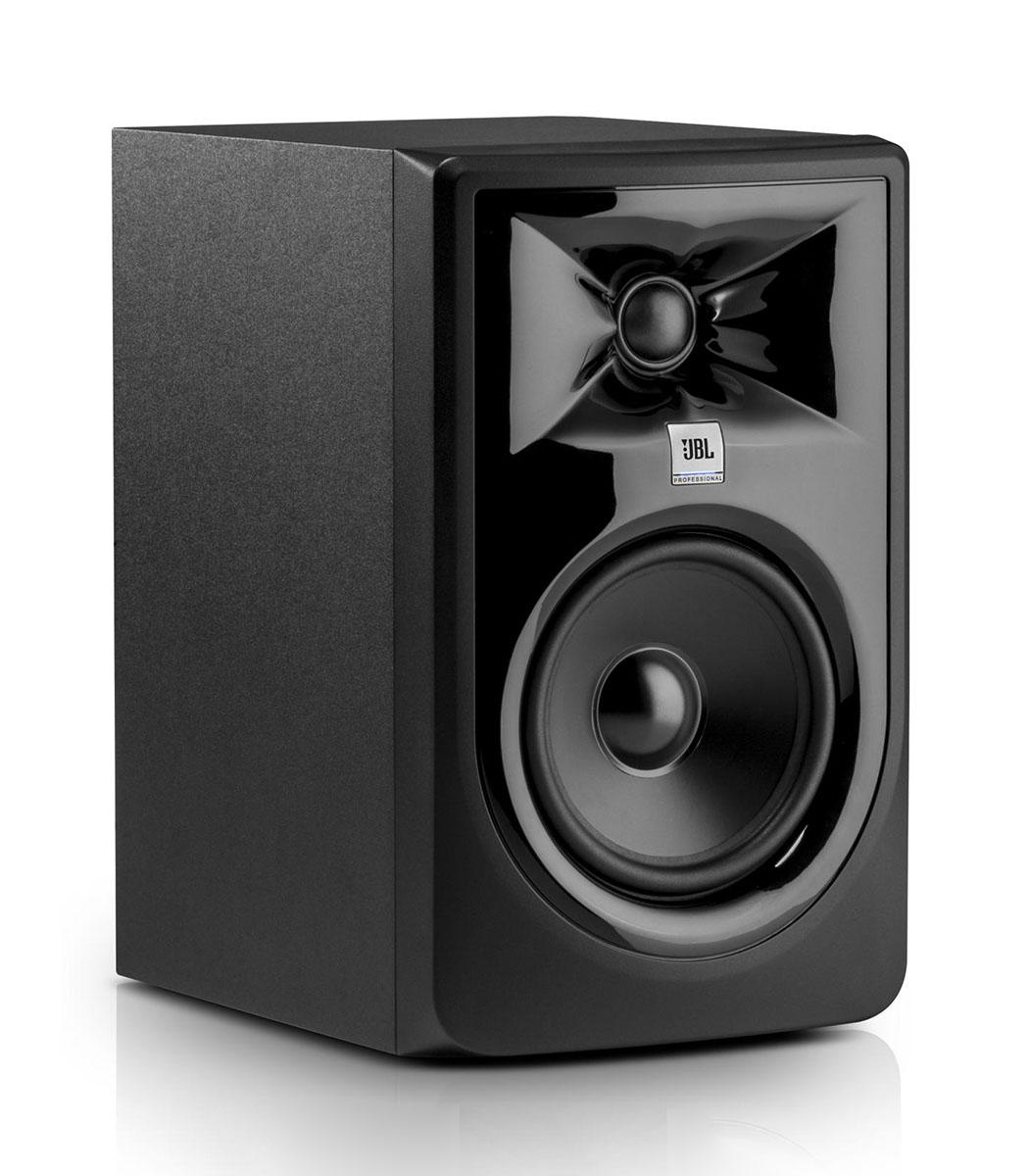 JBL-LSR305-MKII-angle-main.jpg