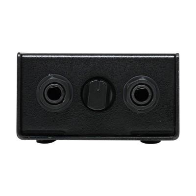 dbx-DJdi-inputs-and-attenuator.jpg
