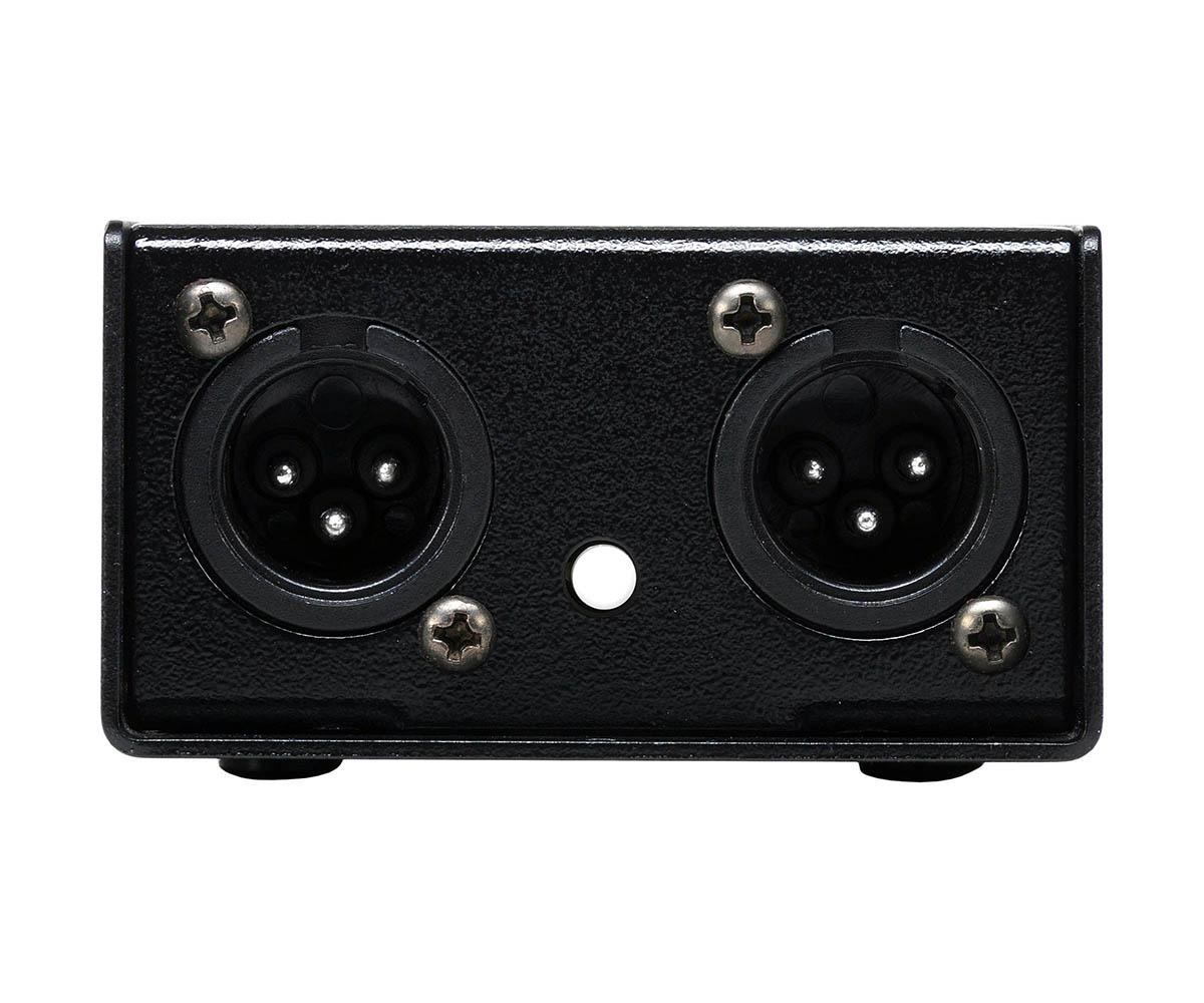 dbx-DJdi-inputs-outputs-xlr.jpg
