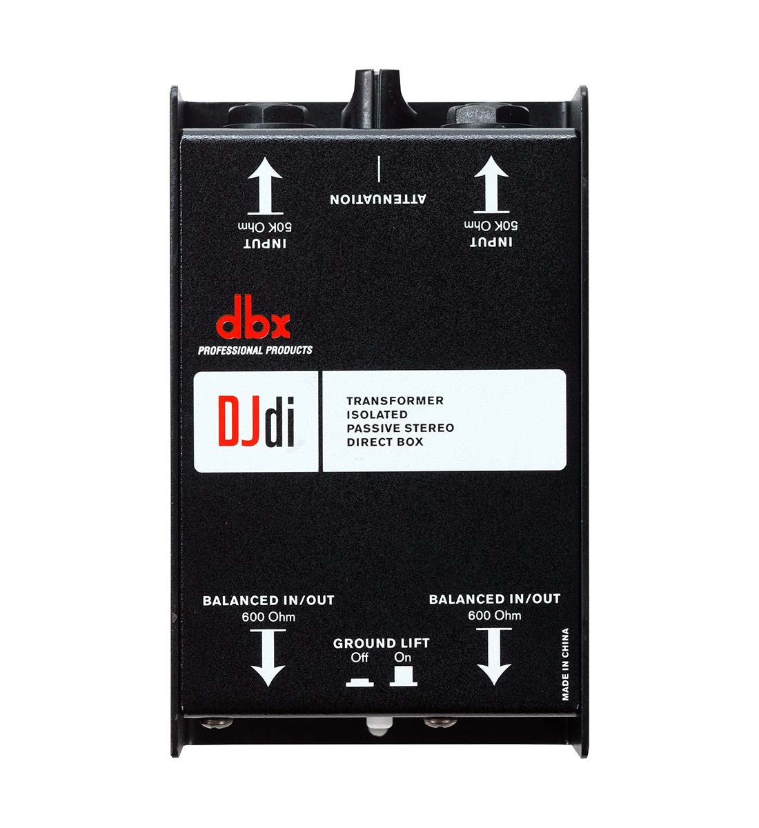 dbx-DJdi-top.jpg