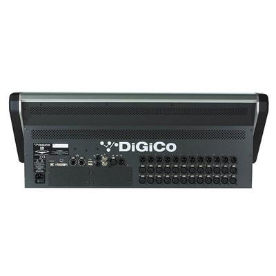 24862_DiGiCo-S21-back.jpg