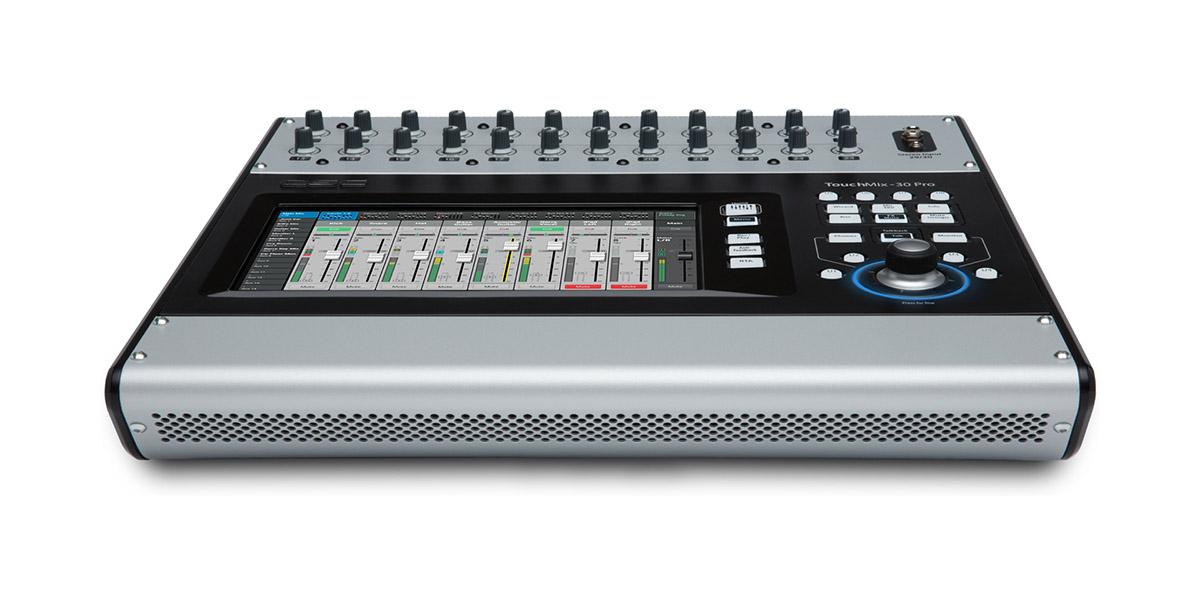 QSC-TouchMix-30-front.jpg