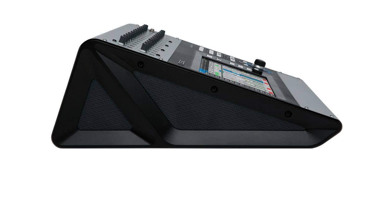 QSC-TouchMix-30-side.jpg