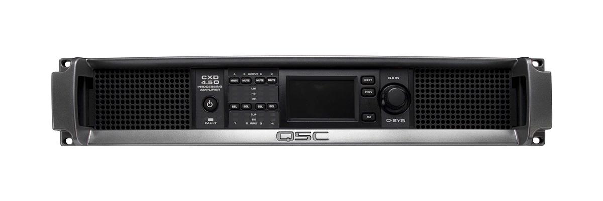 QSC-CXD4.5-front.jpg