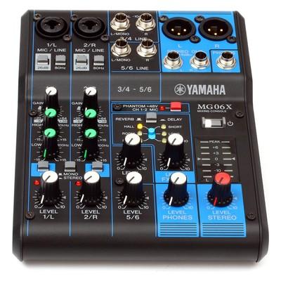 Yamaha-MG06X-front.jpg