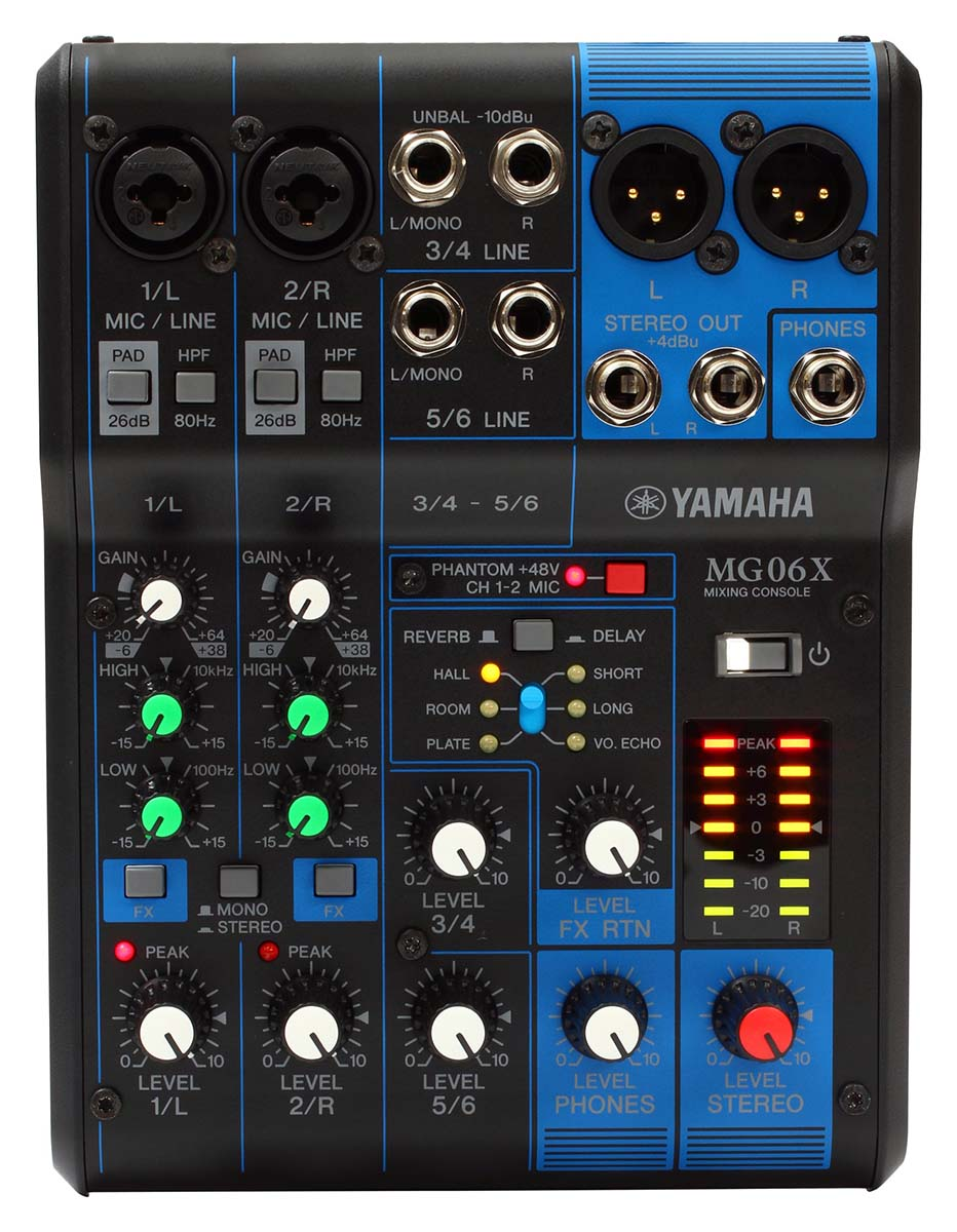 Yamaha-MG06X-top.jpg