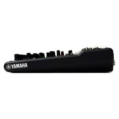 Yamaha-MG10XU-angle.jpg