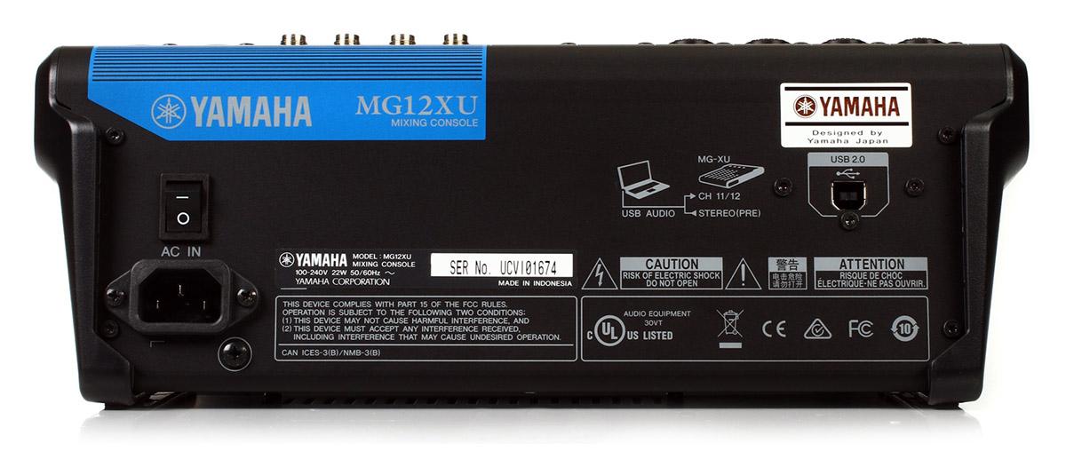 Yamaha-MG12XU-back.jpg