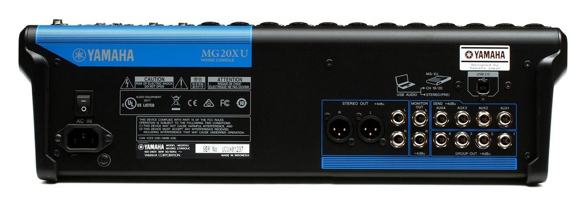 Yamaha-MG20XU-back.jpg