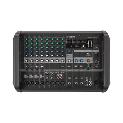 Yamaha-EMX-5-main.jpg