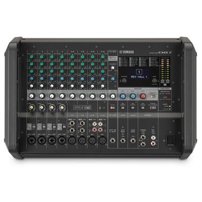 Yamaha-EMX-7-main.jpg