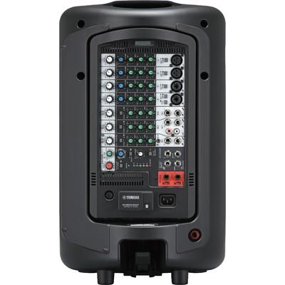 stagepas600bt_back_mixer_2000x3424_7b1b1a053052130f331560a99a253383.jpg