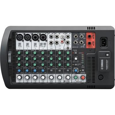 stagepas600bt_mixer_2000x1100_1976cc0220d43a1fba45ff847f261277.jpg