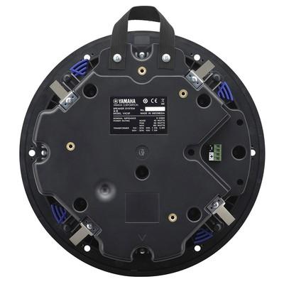 VXC5F-4.jpg