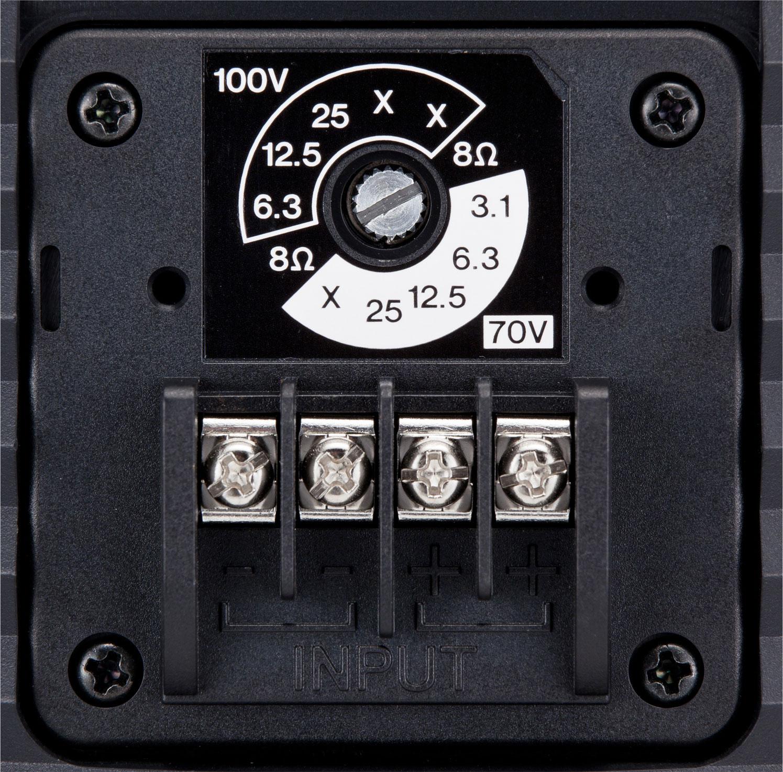 VS6-4.jpg