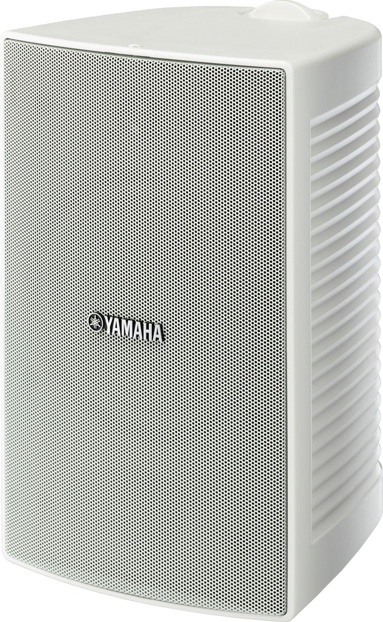 VS6-3.jpg