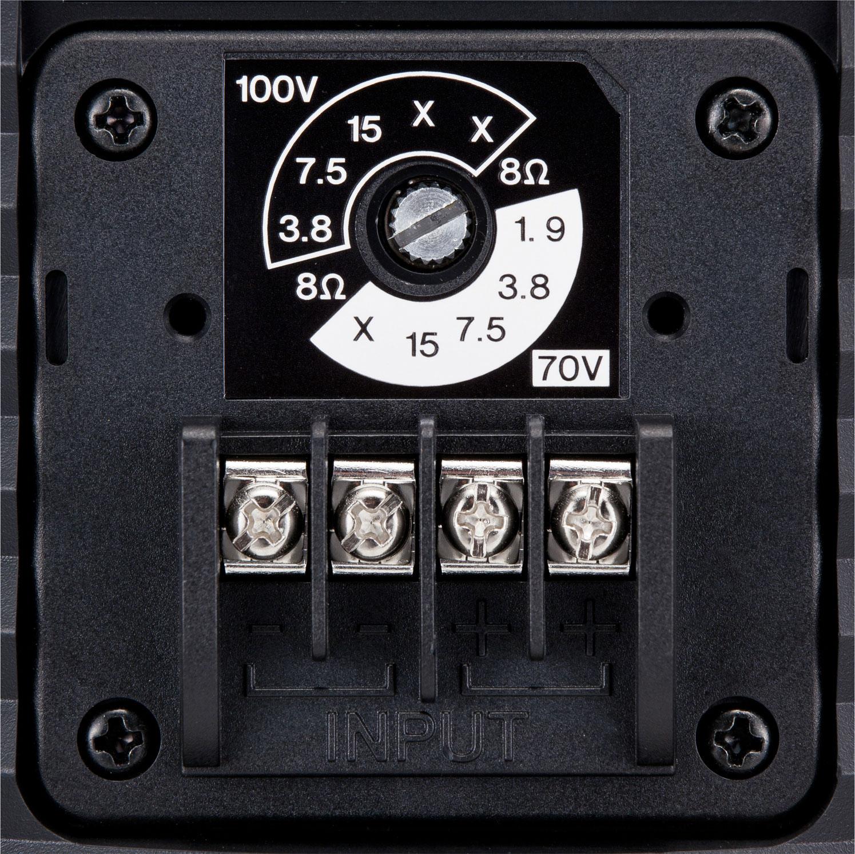 VS4-4.jpg