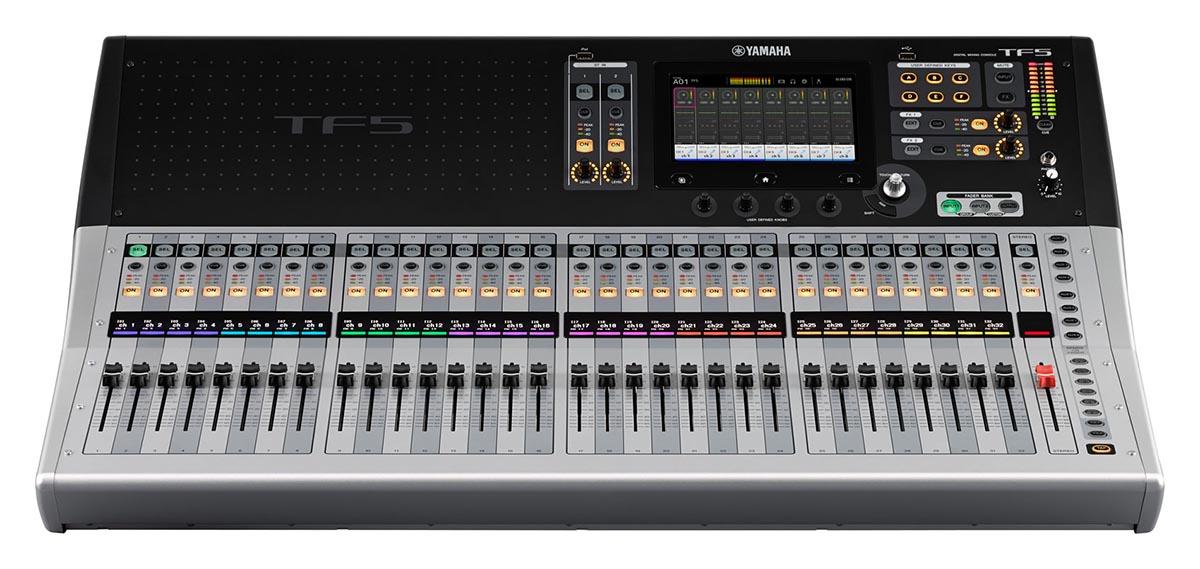 Yamaha-CTF5-front.jpg