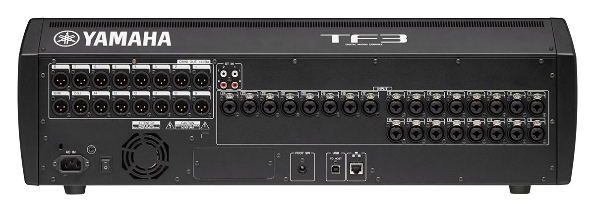 Yamaha-TF3-back.jpg