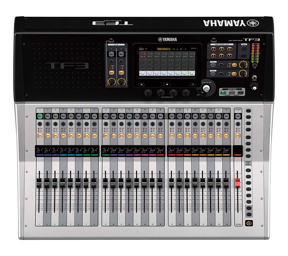 Yamaha-TF3-top.jpg