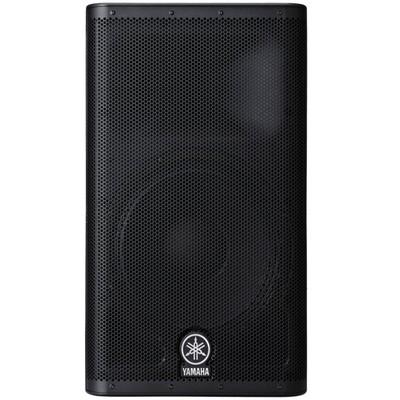 akusticheskaya-sistema-yamaha-dxr12.jpg