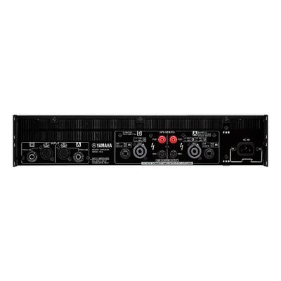 Yamaha-PX5-4.jpg