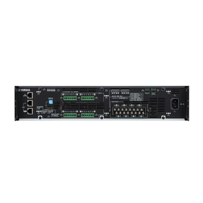 XMV8280-2_1080x980_981.jpg
