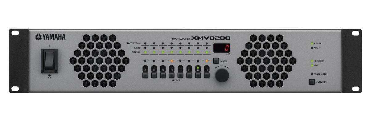 XMV8280-1_1200x890_5c6.jpg