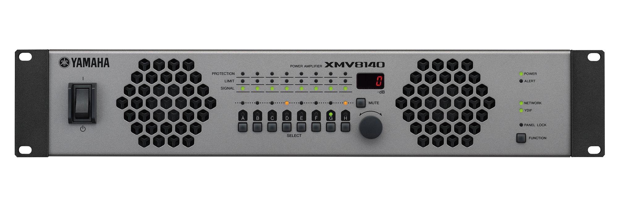 xmv8140.jpg