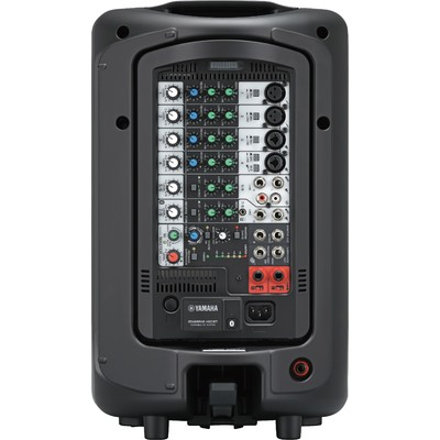 stagepas400bt-back-mixer-2000x3423-1004bcc4573e505deefc795a5d964178.jpg
