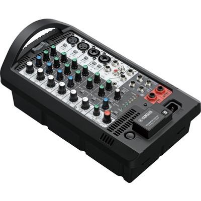 stagepas400bt-mixer-side-2000x1637-5386ed0a3aa6ec0068a59fcc6ec58dc9.jpg