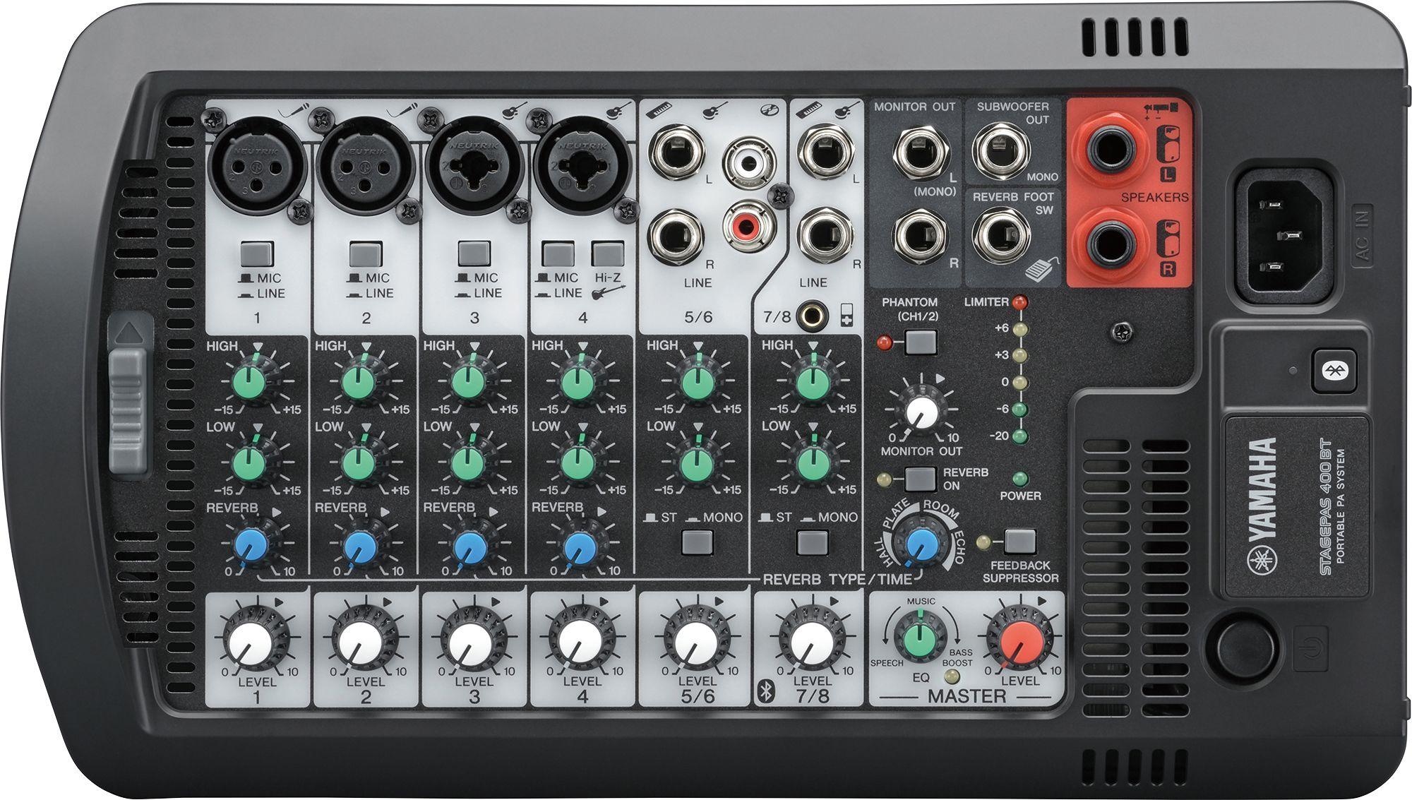 stagepas400bt-mixer-2000x1133-ee0e75f1802de1f3b11169341481d2b6.jpg