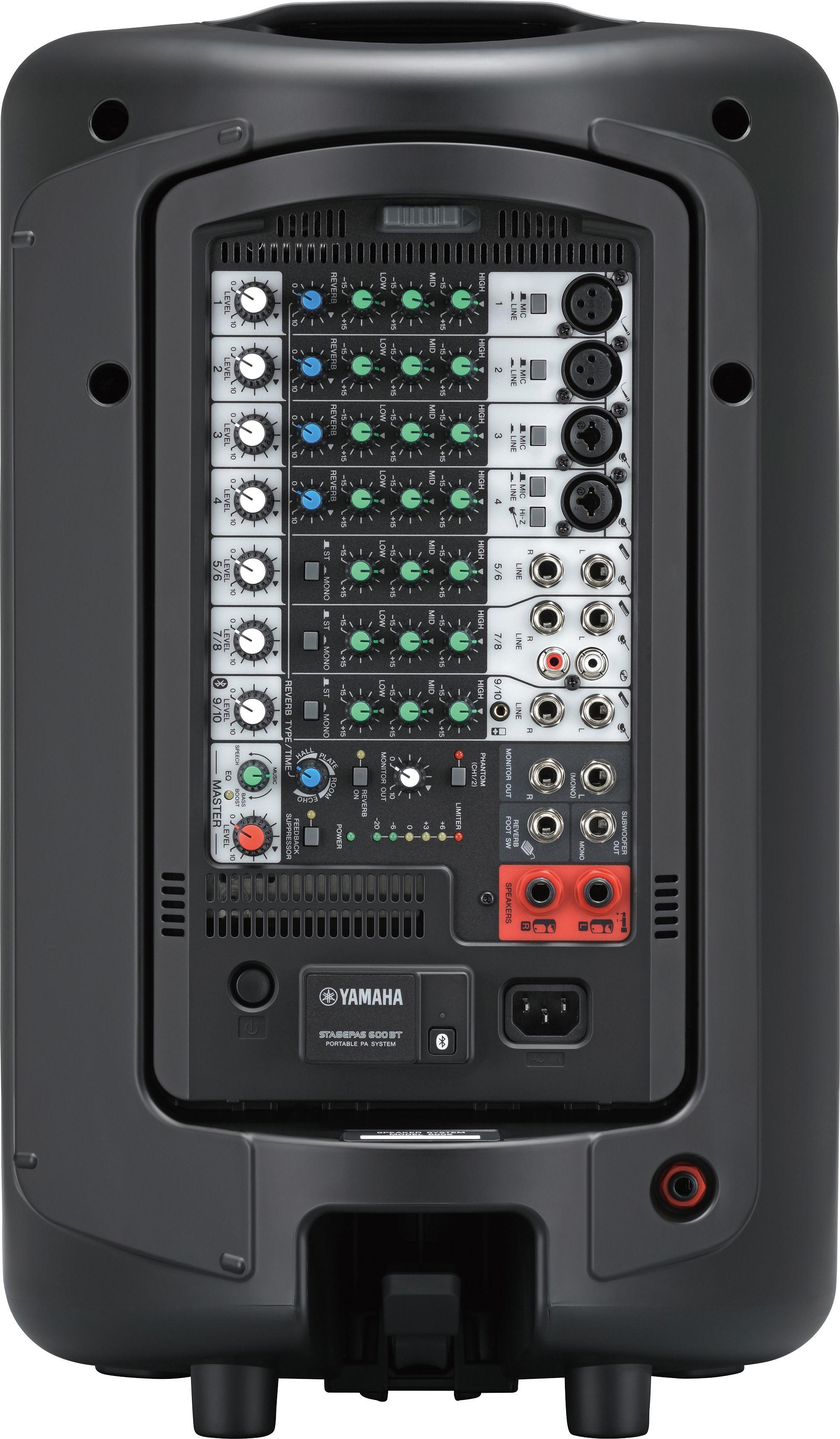 stagepas600bt-back-mixer-2000x3424-7b1b1a053052130f331560a99a253383.jpg