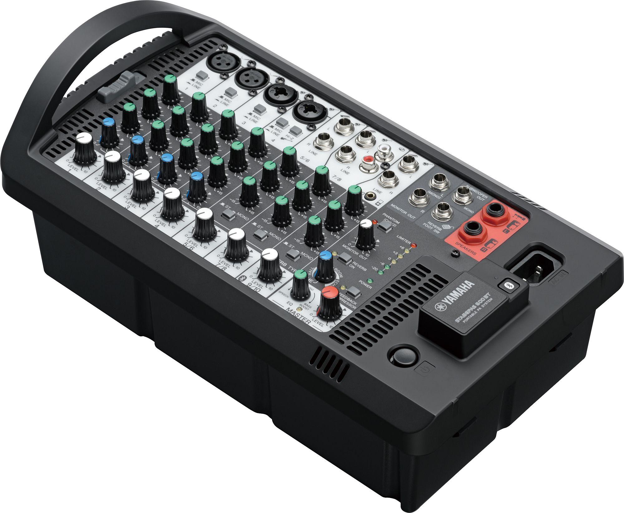 stagepas600bt-mixer-side-2000x1643-4068383fc39f2a91d4104bbd666bb7b0.jpg