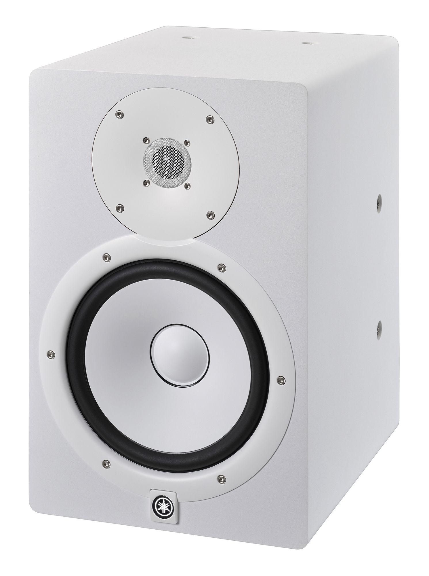 HS8 (Белый)1.jpg